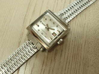 RADO Manhattan automatic Lady's