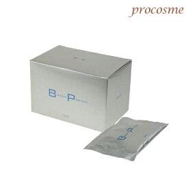 デミ ブリーチパウダー 20g×10包 (脱色・脱染剤)