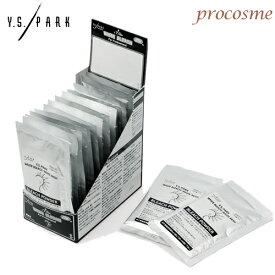 Y.S.PARK YSパーク ホワイトブリーチ 業務用ブリーチパウダー 30g×16袋