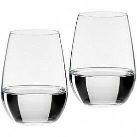 【クーポンあり】【送料無料】【あす楽】酒器 グラス テイスター ワイングラス リーデル・オー 大吟醸オー・酒テイスター 【ペアセット】 木箱入 2414/22-2 967