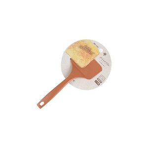【クーポンあり】ピコット ミニターナー ME-7161 小さめサイズのフライパンやエッグパンでの調理に使いやすい!