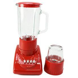 【クーポンあり】【あす楽】ジューサー ミキサー ミル Mill&Juicer Mixer(ミル付きジュースミキサー) HBJ-10