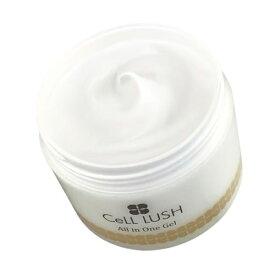 【クーポンあり】【あす楽】化粧水 美容液 乳液 クリーム パック セルラッシュ オールインワンゲル 保湿ゲル