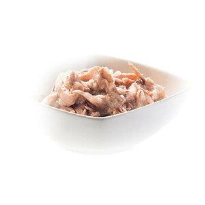 【クーポンあり】無添加・無着色 老猫用キャットフード シシア シニア ツナ&アロエ 85g×14個 素材 栄養豊富 ミネラル ウェットフード オリゴ糖 オメガ3 ビタミン ペット オメガ6 食品 健康