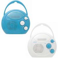 シャワーラジオ SHR01 オススメ商品