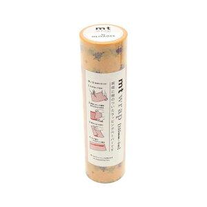 【クーポンあり】mt wrap s Les Olivades CAMPANIOU 包装紙 おしゃれ ラッピングペーパー プレゼント 贈り物 かわいい 簡単 ギフト
