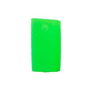 【クーポンあり】AWESOME(オーサム) glo シリコンケース グリーン GLO-SC-03