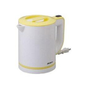 【クーポンあり】【送料無料】Abitelax(アビテラックス) 電気ケトル AKT06 お茶やコーヒー・紅茶などに必需品♪
