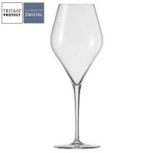 【クーポンあり】【送料無料】ショット・ツヴィーゼル フィネス ワイングラス ボルドー 630cc 6脚入 1953 グラスワイン ギフト セット プレゼント パーティー 美しい 食洗機 クリスタルガラス