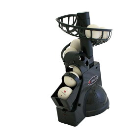 【11%クーポン】【最大ポイント20倍】【送料無料】CALFLEX カルフレックス テニストレーナー・連続 CT-011 軟式テニス テニス用品 トスマシーン トレーニング 練習器 電動球出し機 トスマシン ソフトテニス