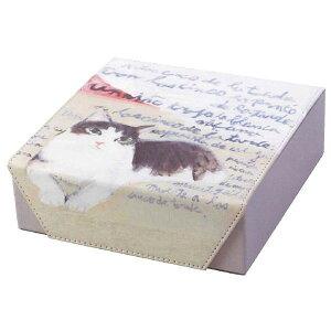 【クーポンあり】MAN コレクションケースー2 098411 アクセサリー かわいい 小物 サングラス メガネ ギフト 贈り物 プレゼント おしゃれ 収納