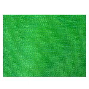 【ポイント10倍】【クーポンあり】【送料無料】鵜沢ネット 防風ネットDXタイプ グリーン 2×10m 71240