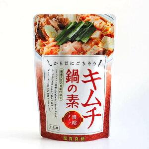 《冨貴食研》キムチ鍋の素【150g】