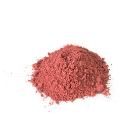 日東酵素 米紅麹(粉末) 100g