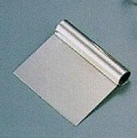 【199-01】スケッパー10.5cm