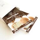 《リボン食品》PLクッキータルト大(CT-1)【6個×2袋】