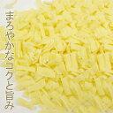 《雪印メグミルク》シュレッドチーズH【1kg】