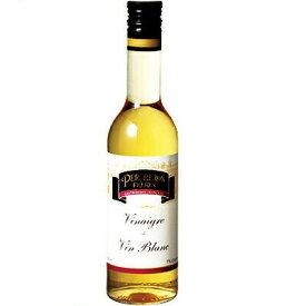 《ペルシュロン》白ワインビネガー【500ml】