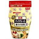 《日清製粉・薄力粉》バイオレット【1kg】(チャック袋入)