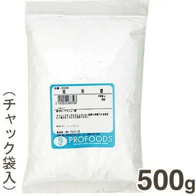 《アイコク》純粉糖(全糖)【500g】