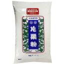 《大川食品》片栗粉【1kg】