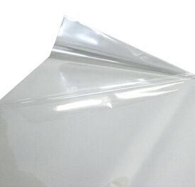 柳井紙工 クリアラッパー 10枚入