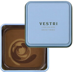 VESTRI【アンティーカ・ジャンドゥイア クレミーノ・ランポーネ】 ヴェストリ 高級チョコレート ギフト 贈り物 母の日