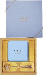 VESTRI【Antica Gianduia Fiorentina / アンティーカ・ジャンドゥイア・フィオレンティーナ】ヴェストリ 高級チョコレート バレンタイン ギフト 贈り物