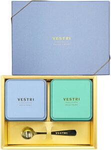 VESTRI【Antica Gianduia2 Classico/アンティーカ・ジャンドゥイア2 クラッシコ】ヴェストリ 高級チョコレート バレンタイン ギフト 贈り物