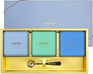 VESTRI【アンティーカ・ジャンドゥイア3 クラッシコ】 ヴェストリ 高級チョコレート ギフト 贈り物 お中元