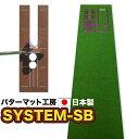 Systemsb45