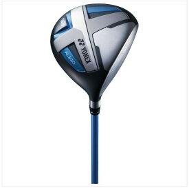 YONEX ヨネックス ゴルフ ドライバー ジュニア J135 ヘッドカバー付き 日本正規品