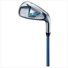 YONEX ヨネックス ゴルフ アイアン 単品 #7 #9 SW ジュニア J135 日本正規品