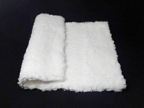 【お徳用3枚セット】Scratchless Cloth(スクラッチレスクロス)バージョン2 3枚入り