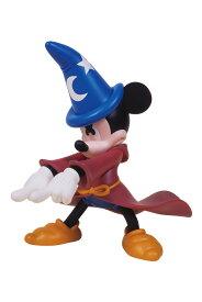 VCD ミッキーマウス(ミッキーマウス 魔法使いの弟子)【Disneyzone】