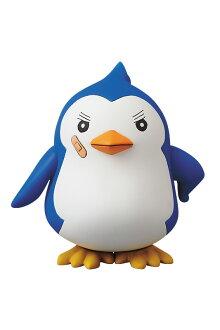 VCDペンギン1号
