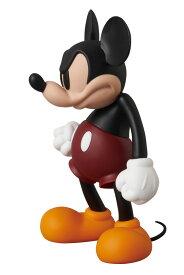 UDF MICKEY MOUSE(MICKEY'S RIVAL より)【Disneyzone】