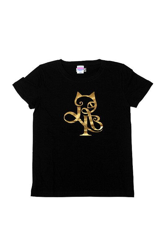 RUNE BOUTIQUE Tシャツ LOGO(メ ンズサイズ)
