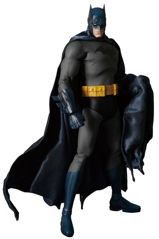 RAH BATMAN (BATMAN HUSH Ver.)