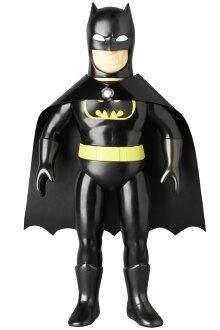 バットマン(黒)【2015年7月下旬発送予定】