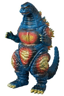 GIANT DESGODZI by MARMIT【Planned to be shipped in late July 2015】