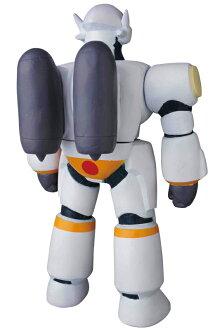 マシーン兵器RX-7(ノリコ機)《2017年2月下旬発送予定》