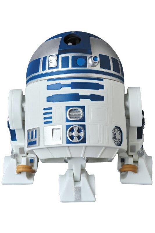 VCD R2-D2(TM)
