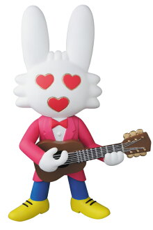 VCDヒトハタウサギ《2017年5月発売予定》