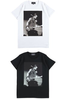 "Amplifier""THEMODS""TEEdesignD《2017年5月下旬発送予定》"