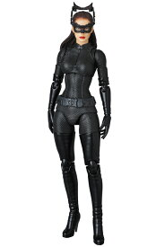 MAFEX SELINA KYLE Ver.2.0