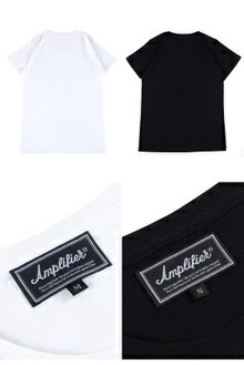 "Amplifier""THEMODS""TEEdesignH《2017年8月発売予定》"