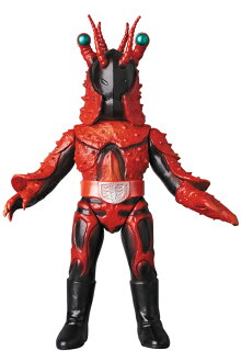 Zariganna (from Kamen Rider V3)《Planned to be shipped in late December 2017》