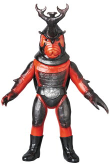 Kabutorong (From Kamen Rider)《Planned to be shipped in late January 2018》