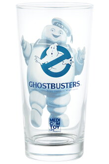 "TUMBLERGLASS""STAYPUFT"""